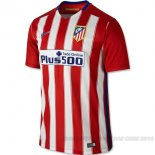 Maillot Atletico Madrid Domicile 2015/2016