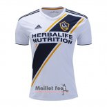 Maillot Los Angeles Galaxy Domicile 2019
