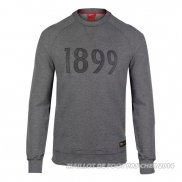 Sweat Barcelone 1899 Gris