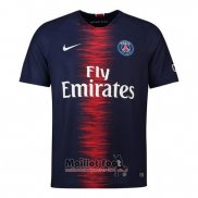 Maillot Paris Saint-Germain Domicile 2018-2019