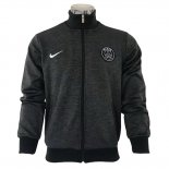 Veste Paris Saint-Germain 2017/2018 Gris