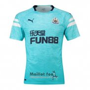 Thailande Maillot Newcastle United Third 2018-2019