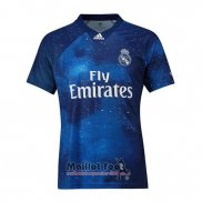 Maillot Real Madrid EA Sports 2018-2019