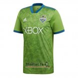 Maillot Seattle Sounders Domicile 2018
