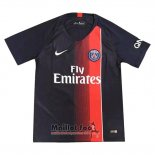 Thailande Maillot Paris Saint-Germain Domicile 2019-2020