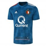Maillot Feyenoord Exterieur 2018-2019