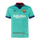 Maillot FC Barcelone Third 2019-2020