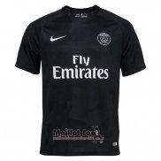 Maillot Paris Saint-Germain Third 2017-2018