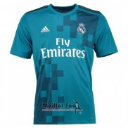 Maillot Real Madrid Third 2017-2018