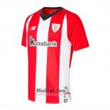 Maillot Athletic Bilbao Domicile 2018-2019