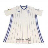 Thailande Maillot Real Oviedo Exterieur 2019-2020