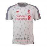 Maillot Liverpool Third 2018-2019