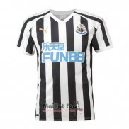 Maillot Newcastle United Domicile 2018-2019