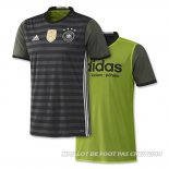 Maillot Allemagne Ext