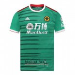 Maillot Wolves Third 2019-2020