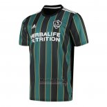 Maillot Los Angeles Galaxy Exterieur 2021